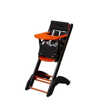 Chaise haute bébé - Puériculture Combelle en solde | La Redoute