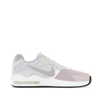 Nike grise et rose en solde   La Redoute db3da2073241
