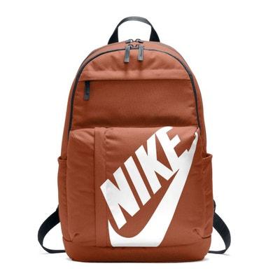 Sac à dos Elemental Backpack Sac à dos Elemental Backpack NIKE