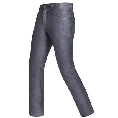 Pantalon outdoor chaud et imperméable Softshell Pantalon outdoor chaud et  imperméable Softshell CIMALP b1102127b907