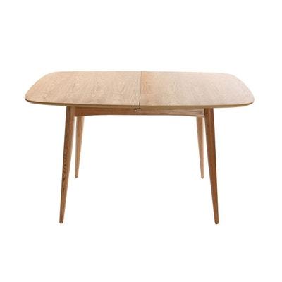 Table à manger extensible NORDECO Table à manger extensible NORDECO MILIBOO