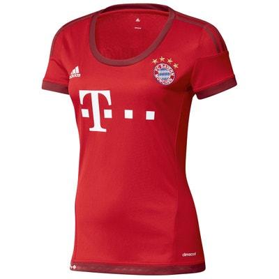Maillot Domicile FC Bayern München gilet