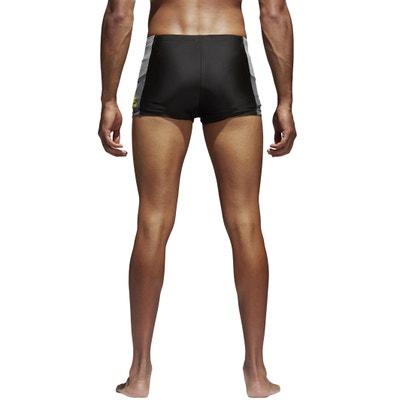 Colorblock Infinitex Drive Swim Boxers ADIDAS PERFORMANCE