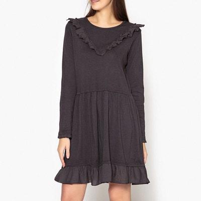 830f10f409017 Vêtement femme de marque pas cher - La Redoute Outlet   La Redoute