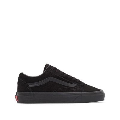 Chaussures Vans femme en solde   La Redoute 24fde7c39935