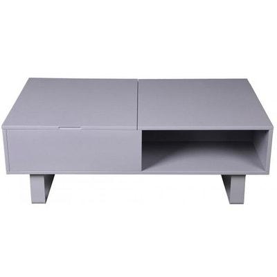 mecanisme table relevable la redoute. Black Bedroom Furniture Sets. Home Design Ideas