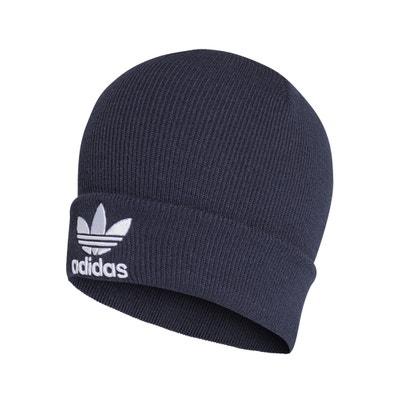 Cappello Trefoil Beanie Cappello Trefoil Beanie Adidas originals