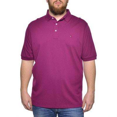 Vêtements homme grande taille - Castaluna (page 20)  La Redoute 26da6809ed9