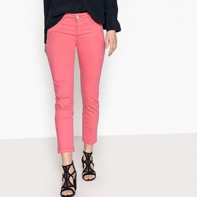 Pantalon slim PLEASURE SUD EXPRESS