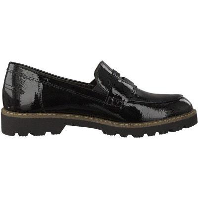 Tamaris Chaussures La Femme Tamaris Femme Chaussures Redoute La qTExZ