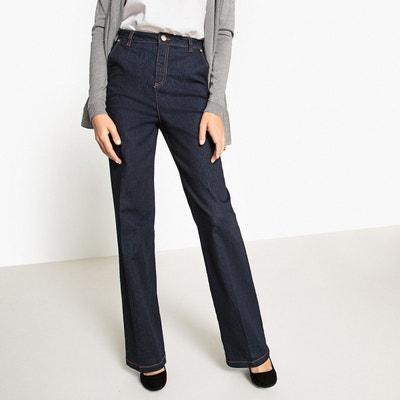 Femme Haute Jean Taille En Solde 50 Redoute La 48 g1qIFxqA