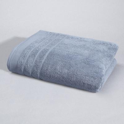 Bath Sheet 600 g/m² Bath Sheet 600 g/m² La Redoute Interieurs