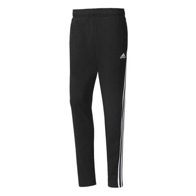 Pantalon jogpant Pantalon jogpant adidas Performance