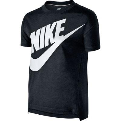 T-shirt  6 - 16 lat NIKE