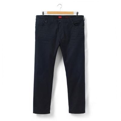 Pantalon Longueur 32