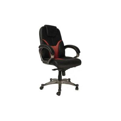 Fauteuil / chaise de bureau moderne Matteo MILIBOO