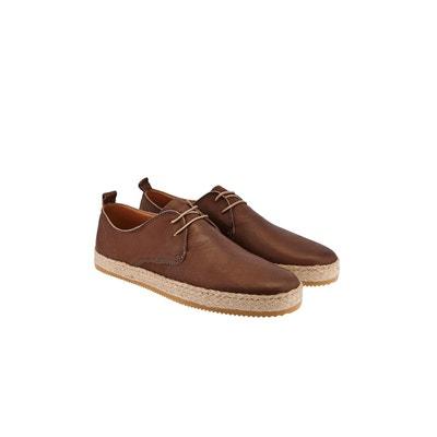 En De Redoute Vol Homme Chaussures La Carnet Solde AIwSxaq