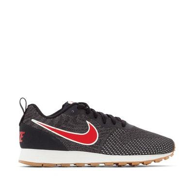 Nike Homme La Run Grise Roshe Redoute RrwSnWqRZB