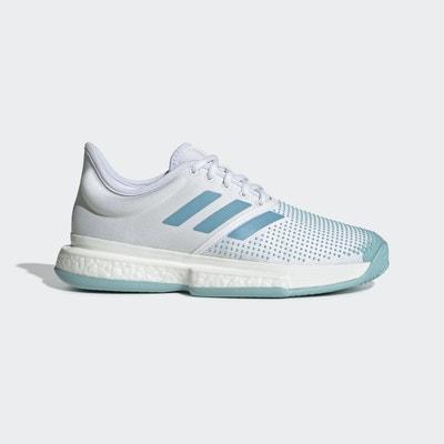 Femme Boost Solde Adidas En Redoute La qzZdU5x8Uw