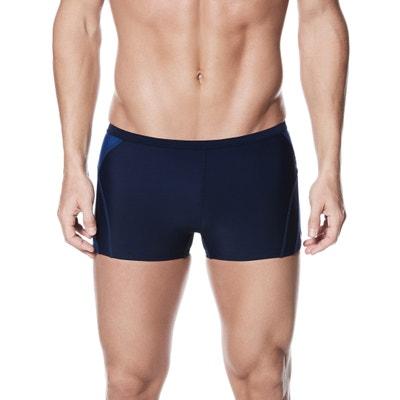Swim Shorts Swim Shorts NIKE