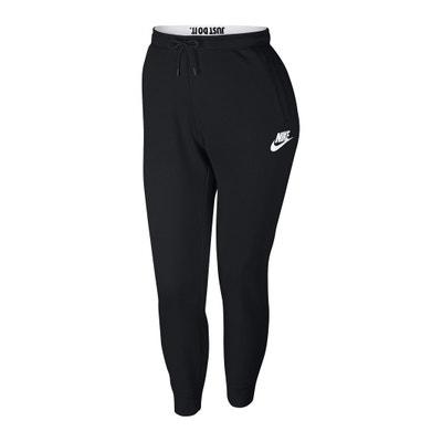 Pantalon de jogging Pantalon de jogging NIKE