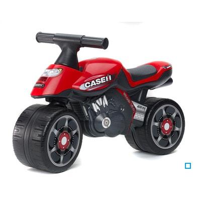Porteur Baby Moto Case IH - FAL421 Porteur Baby Moto Case IH - FAL421 FALK fec066d0b08c