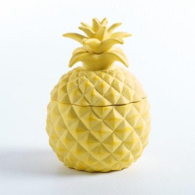 Pot ananas Junko Pot ananas Junko AM.PM.