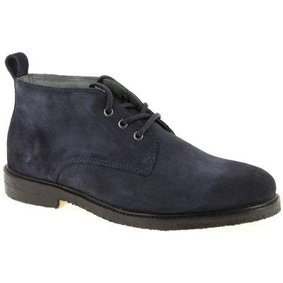 Boots Et Bottines Blackstone Om82 Boots Et Bottines Blackstone Om82  BLACKSTONE 73fc9d93cbbe