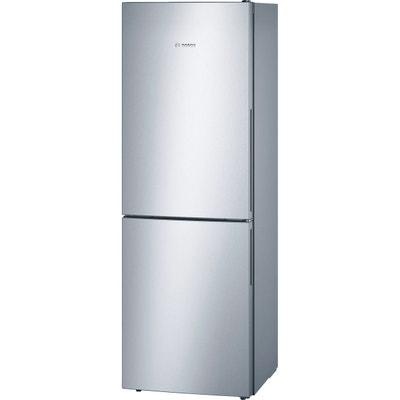 Réfrigérateur combiné KGV33VL31S Réfrigérateur combiné KGV33VL31S BOSCH