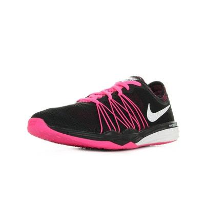 Nike kaishi kaishi Nike print femme La Redoute a48c87