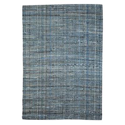 tapis de salon nattiot en solde la redoute