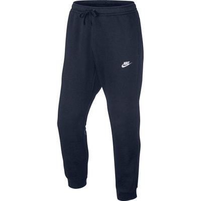 Pantalón de deporte Pantalón de deporte NIKE