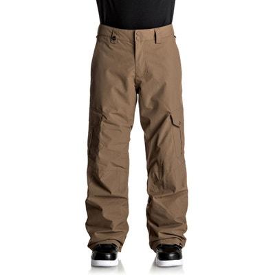 Pantalon de snow Porter Pantalon de snow Porter QUIKSILVER