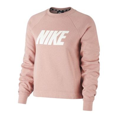 Sportswear Crew Neck Sweatshirt Sportswear Crew Neck Sweatshirt NIKE