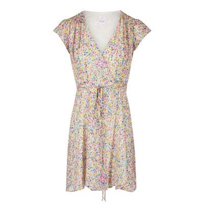 La En Femme Soi Robe Brand Redoute Solde Paris Boutique 5Sw6xqFZ