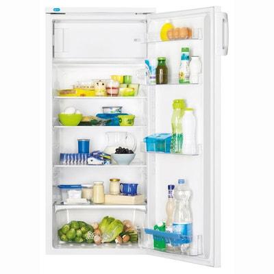 Réfrigérateur 1 porte FRA22700WE Réfrigérateur 1 porte FRA22700WE FAURE