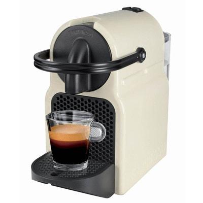 Machine à café Nespresso Inissia M105 11351 Machine à café Nespresso Inissia M105 11351 MAGIMIX