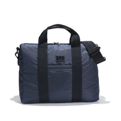 Sac porté épaule Sports Nylon Work Bag FRED PERRY