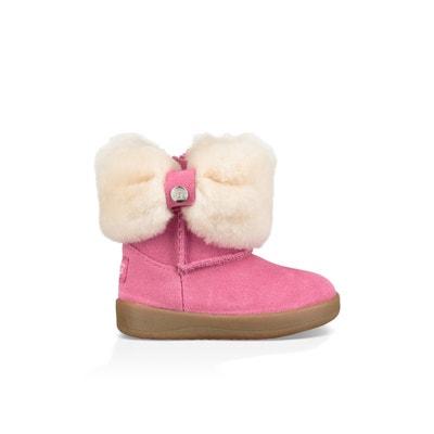 Boots RAMONA Boots RAMONA UGG