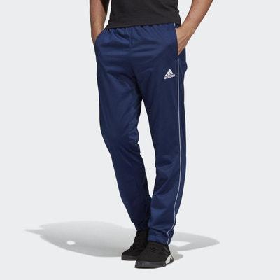 Jogging En Solde Adidas De La Pantalon Performance Homme Sport PrPYzqR