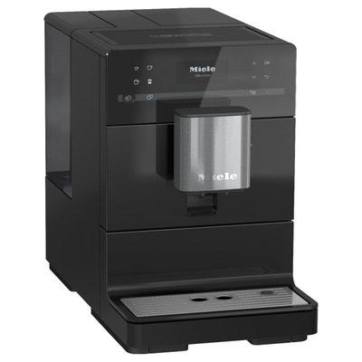 Machine à café CM5300 NR Machine à café CM5300 NR MIELE