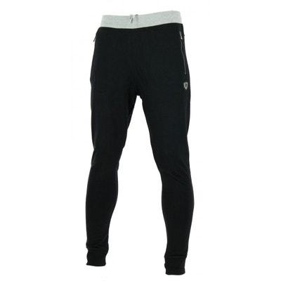 Redskins en solde sport Pantalon de La Jogging Redoute homme FUqSOx4