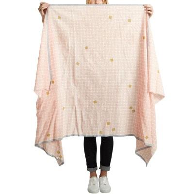 écharpe, foulard femme (page 21)   La Redoute 3bb12077289