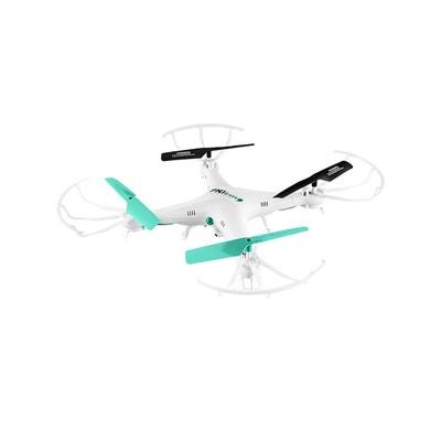 Drone DR-60 W Drone DR-60 W PNJ