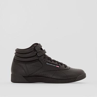 Hohe Sneakers F/S Hi Hohe Sneakers F/S Hi REEBOK