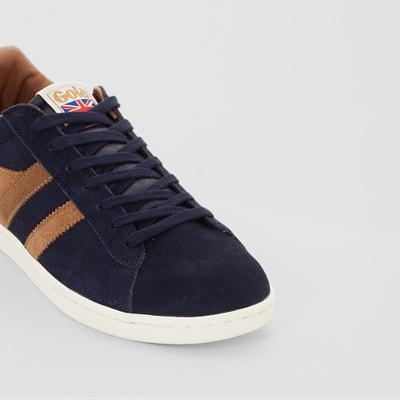 "Sneakers ""Equipe Suede"" Sneakers ""Equipe Suede"" GOLA"