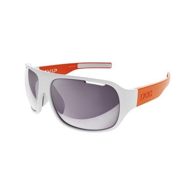 43ae631c975c03 lunettes de cyclisme 2018 Do Flow AVIP lunettes de cyclisme 2018 Do Flow AVIP  POC