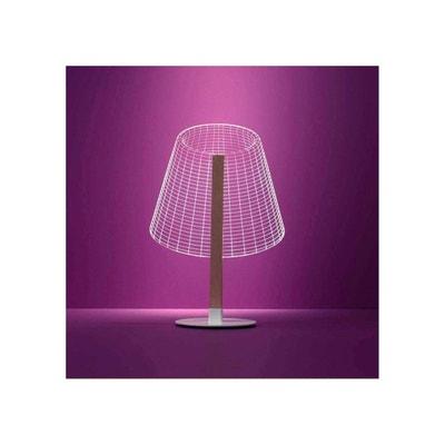 Lampes Studio Cheha La Redoute