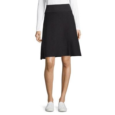 Mini-jupe à taille élastique Mini-jupe à taille élastique CARTOON 473b4c214aca