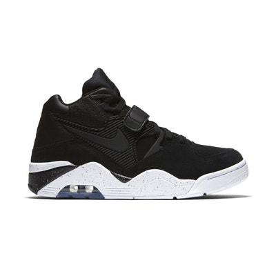 Chaussures homme La nike air force en solde La homme Redoute Mobile 413721 06b8a1bac47a